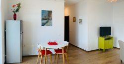 Apartament 2 camere decomandat, finisat, bloc nou, Centru