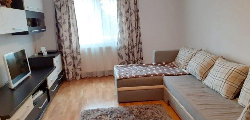 Apartament 2 camere-decomandat, Ampoi