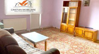 Apartament 2 camere, etaj 3, Cetate-Piata