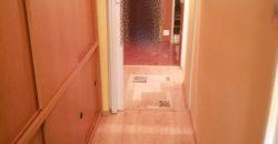 Apartament 3 camere cu GARAJ, Tolstoi, etajul 1