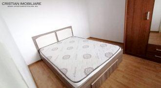 Apartament 2 camere, Cetate-etajul 2