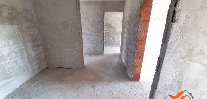 Casa individuala 160 mp la gri, Alba-Micesti