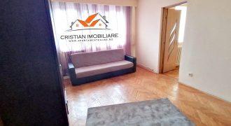 Apartament 2 camere cu balcon, Cetate