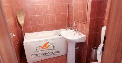 Apartament 3 camere cu GARAJ, Cetate – Mercur