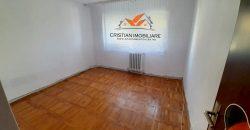 Apartament 2 camere decomandat, etajul 1, Ampoi 3