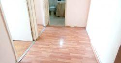 Apartament 3 camere, 2 balcoane, etaj intemediar, Cetate, zona M-uri