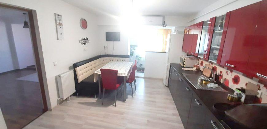 Apartament 2 camere decomandat, Ultracentral