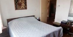 Apartament 3 camere decomandat, 2 bai, Cetate-Tolstoi