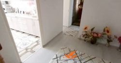 Apartament 3 camere decomandat, 2 balcoane, Cetate-Lidl