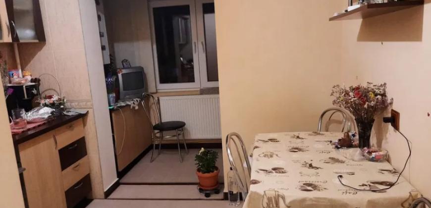 Apartament 3 camere decomandat, Ampoi 3, etajul 3