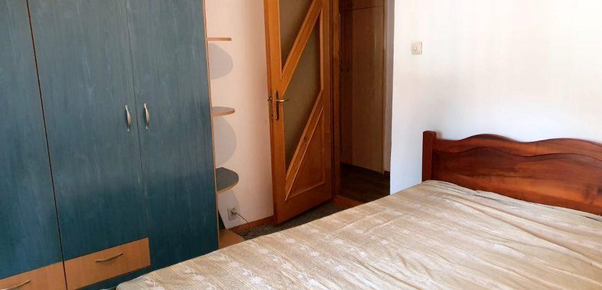 Apartament 2 camere decomandat, etaj 1, Tolstoi