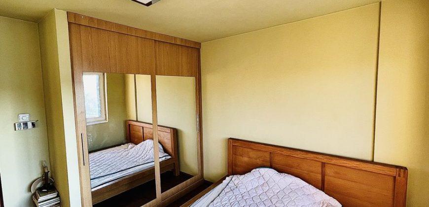 Apartament 2 camere finisat, Cetate-Spital