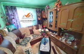 Apartament 2 camere, Cetate zona Closca, etajul 1