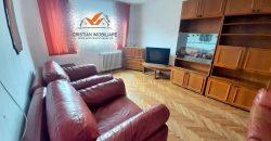 Apartament cu 2 camere situat in Cetate-Piata