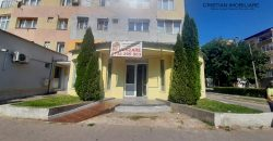 Spatiu comercial 110 mp, Cetate-Vasile Goldis
