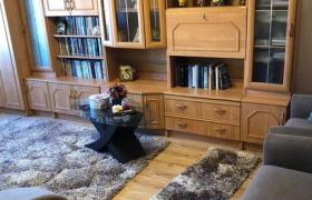 Apartament 2 camere decomandat, zona Tolstoi, etajul 2