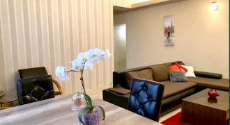 Apartament 3 camere decomandat, superfinisat, Ampoi 3!